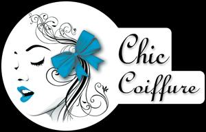 Chic Coiffure Salon De Coiffure Esthetique Et Manucures A Magog Esthetique Coloration Coupe Pour Homme Femme